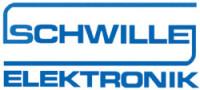 Schwille EMV Labor
